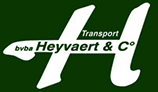 Heyvaert transport